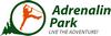 Colaboratori - Adrenalin park