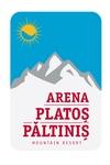 Colaboratori - Arena Platos