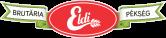 Sponsori - Eldi
