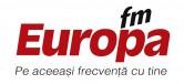 Parteneri media - Europa FM
