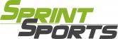 Sponsori - Sprint Sports