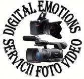 Parteneri media - Digital Emotions