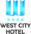 Colaboratori - West City hotel