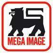 Sponsori - Mega Image