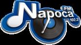 Parteneri media - Napoca FM