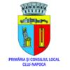 Parteneri - Pimaria si Consiliul Local Cluj-Napoca