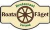 Sponsori - Roata Restaurantul