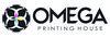 Sponsori - Omega print house