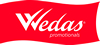Sponsori - Wedas