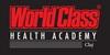 Sponsori - World Class