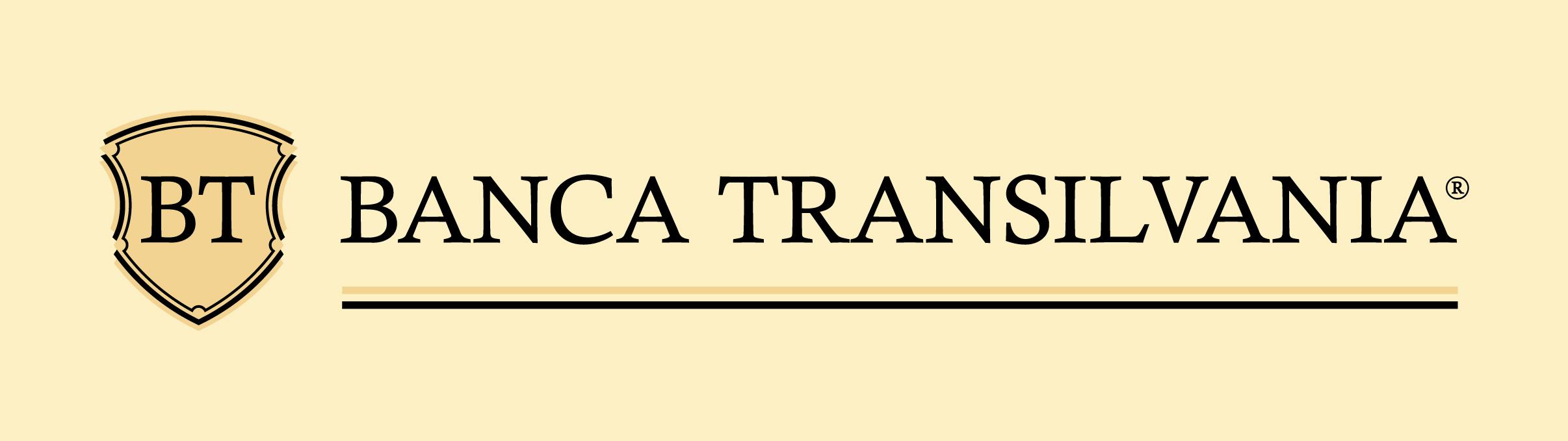 Banca Transilvania rămâne același partener de încredere al Făget MTB & Trail Running 2016